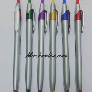 jual pulpen promosi untuk hotel di bali