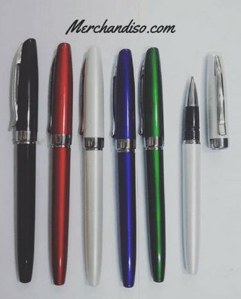 jual pulpen unik promosi di bandung