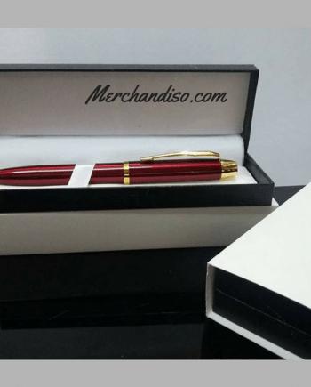 jual pulpen unik promosi di lampung