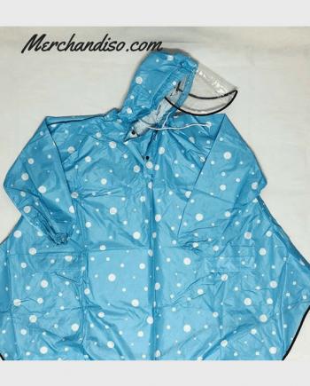 jual jas hujan promosi di sanur
