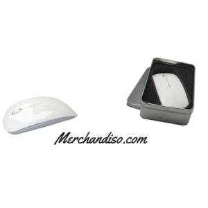 jual mouse murah untuk kantor di jakarta