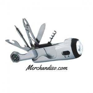 jual multi knife murah di jakarta