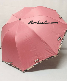 jual payung murah di kebayoran