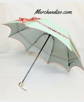 Tempat jual payung promosi murah bisa kirim ke balik papan