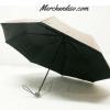 Tempat jual payung anti UV bisa kirim ke magelang