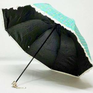 jual payung murah untuk souvenir kantor di jakarta barat