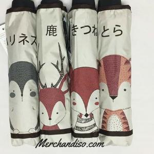 jual payung murah untuk souvenir kantor di jakarta selatan