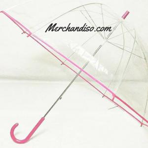 jual payung murah untuk souvenir kantor di jakarta utara