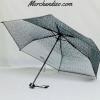 Jual Payung promosi berkualitas murah bisa kirim ke magelang
