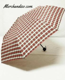 Tempat jual payung custom termurah berkualitas di jambi