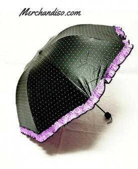 jual payung promosi untuk souvenir kantor di jakarta selatan