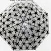 Jual Payung unik murah berkualitas bisa kirim ke padang
