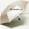 Tempat jual payung unik murah bererkualitas di jakarta barat
