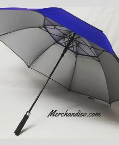 jual payung unik untuk souvenir kantor di tangerang