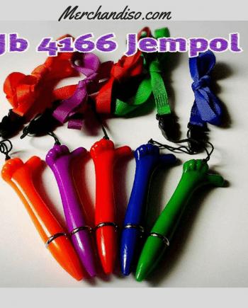 jual pulpen murah di Bali