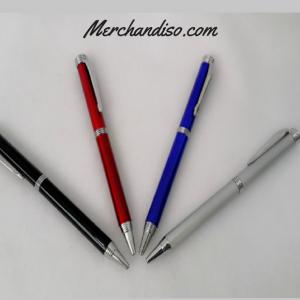 jual pulpen murah di bekasi