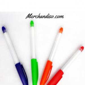 jual pulpen murah di jakarta