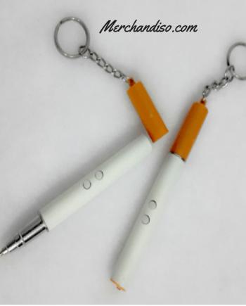jual pulpen murah di tangerang