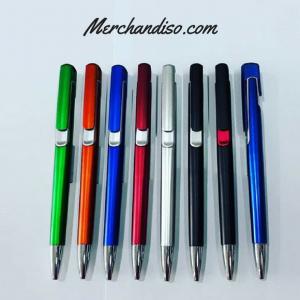 jual pulpen unik promosi di depok