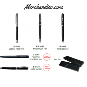 jual pulpen untuk souvenir kantor di jakarta