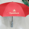 Tempat jual payung promosi murah bisa kirim ke serang