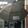 Tempat Jual payung termurah berkualitas di jakarta pusat