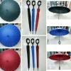 Jual Payung terbalik berkualitas murah di pekalongan