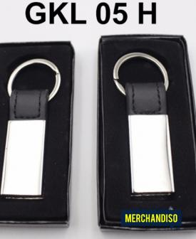 Jual gantungan kunci termurah berkualitas di madiun