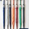 Jual Payung golf custom termurah bisa kirim ke pariaman