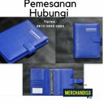 Jual Souvenir kantor promosi Agenda unik di Bsd Tangerang