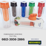 Tumbler souvenir murah untuk kantor promosi bisa dilogo di Jakarta Barat