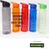 Jual Tumbler ekslusif bahan plastik berkualitas di lampung barat