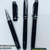 Penemuan atau sejarah singkat pulpen atau pena di dunia