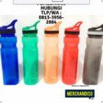 Jual Tumbler ekslusif bahan plastik murah dan berkualitas di bandung