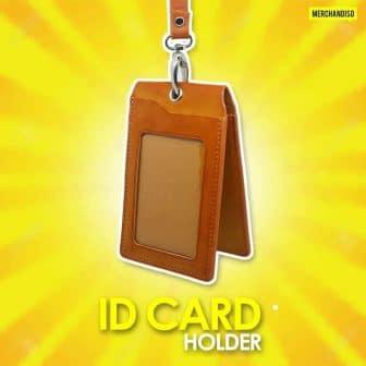 ID card custom produksi sendiri berkualitas di jakarta