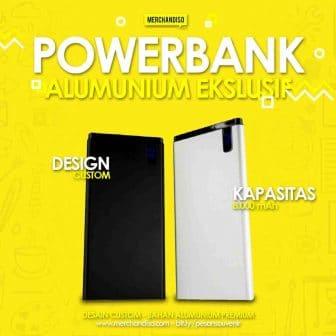 tempat jual custom souvenir power bank berkualitas di jakarta