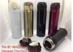 TM 91 Niagara promosi murah