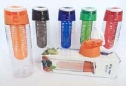 Tumbler Bottle Ventor prmosi murah