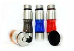 Tumbler Fun Bottle Gelas promosi murah