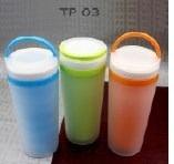 Tumbler MT-03 promosi murah