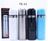 Tumbler MT-S12 promosi murah
