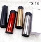 Tumbler MT-S18 promosi murah