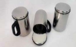 Tumbler Mug Reliable promosi murah