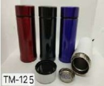 Tumbler Thermoss TM 125 promosi murah