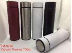 Vacuum Thermos TM-975D
