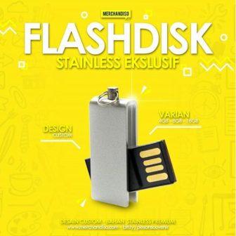 cetak flashdisk promosi