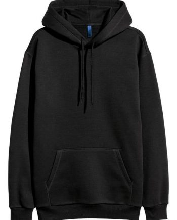 Hoodie Custom ( Zipper )