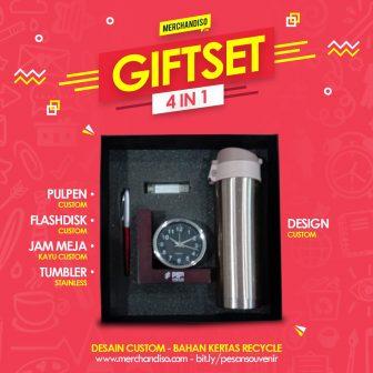 Gift-set-promosi-murah