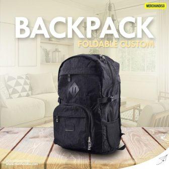 backpack-promosi-menarik-traveling