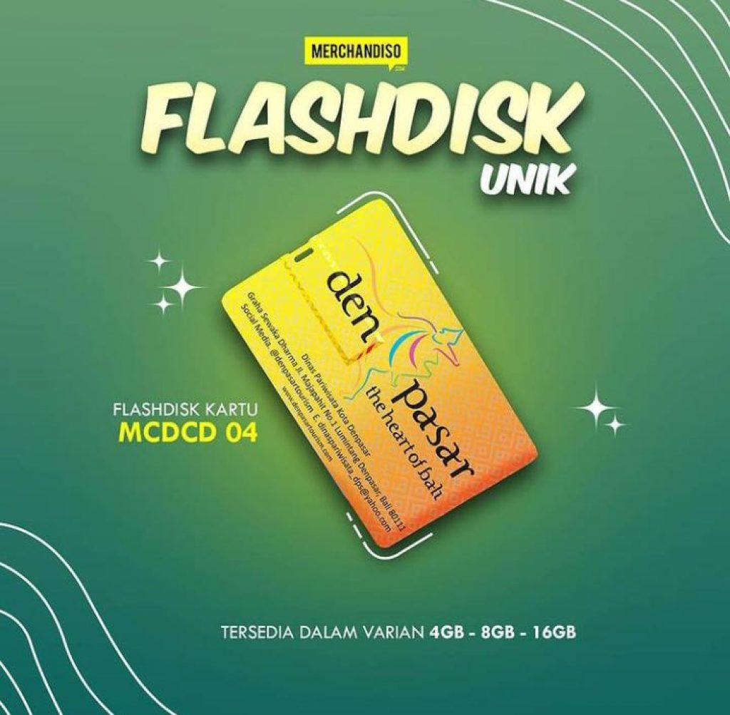 flashdisk-berkualitas-2-1